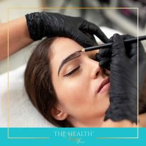 THE BROW COURSE