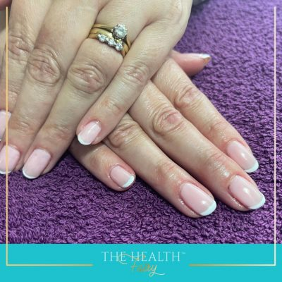 ONLINE OEDI AND MANI COURSE